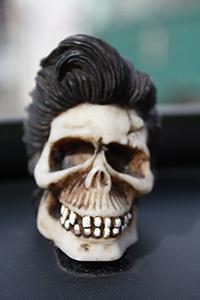 skull-dude