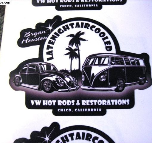 latenightaircooled-latest-stickers-1