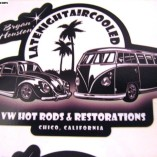 latenightaircooled-latest-stickers-2